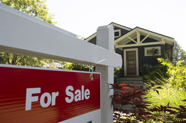The era of soaring home price growth may soon be over. How quickly will Canadians adjust to the new normal?.