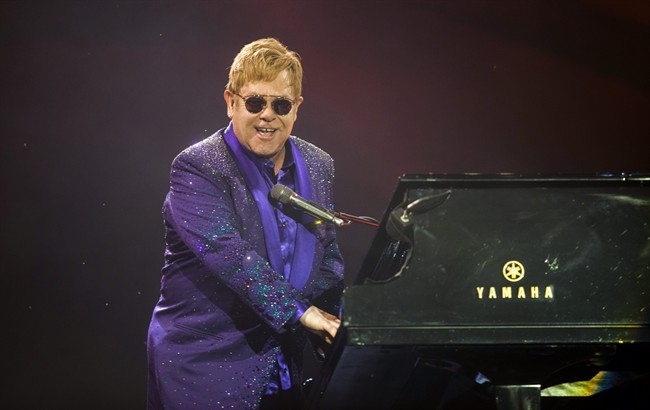Hoping to score tickets to Elton John's last tour? Here's what you need to know about concert tickets sold on the secondary market.