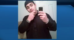Continue reading: Orlando shooting: Omar Mateen identified as shooter