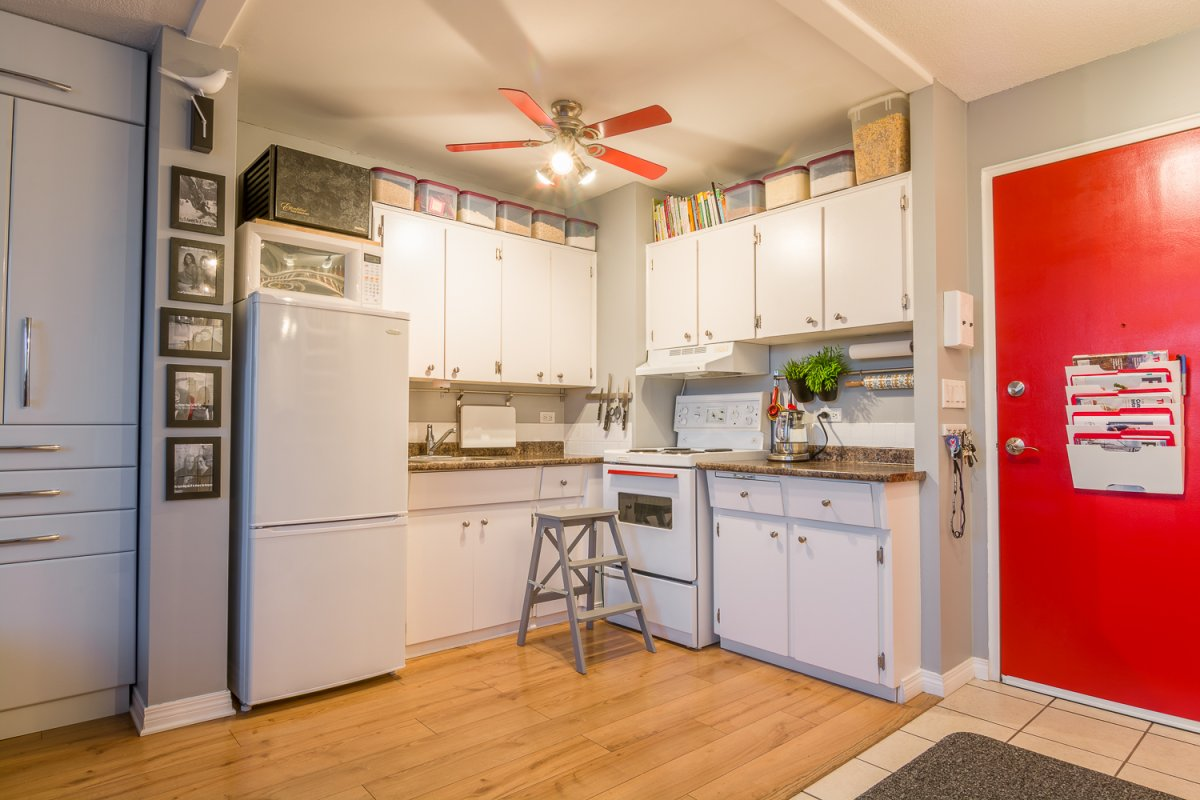 Tiny homes: Perks of buying a 'shoebox', and tips for maximizing space - image