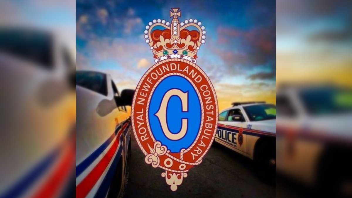 The Royal Newfoundland Constabulary are being criticized for their role in an undercover operation.