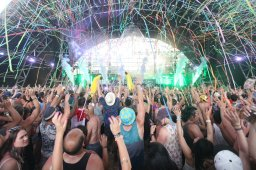 Continue reading: Pemberton Music Festival 2016 hopes to build off last year's success