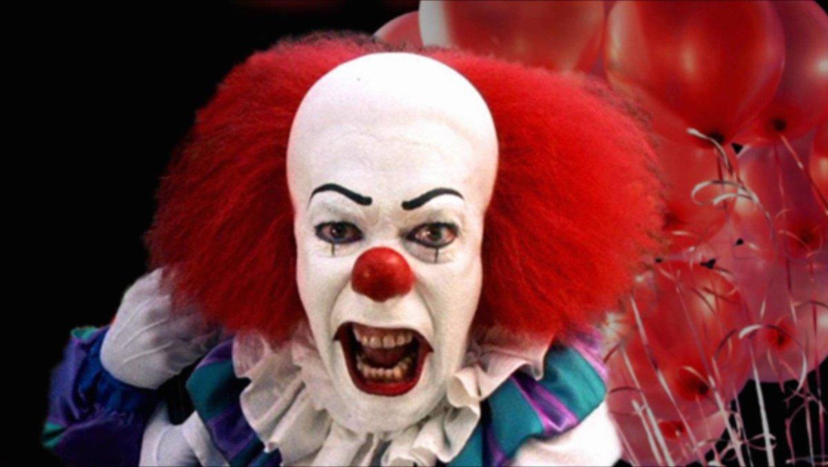 Man wearing creepy clown mask arrested in southwestern Nova Scotia - image