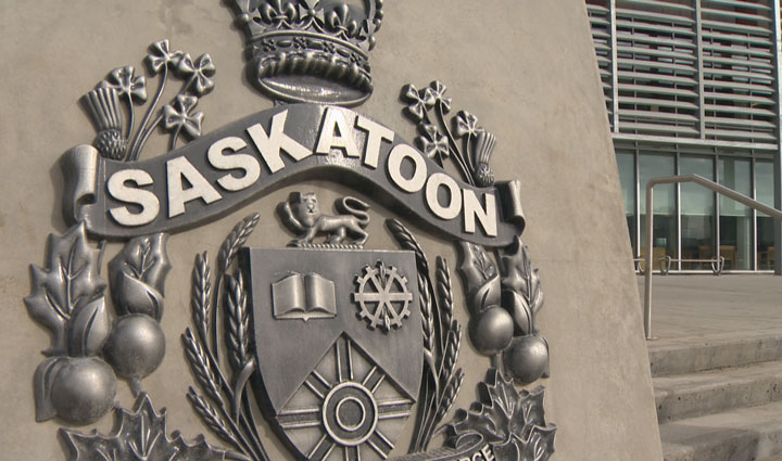 Saskatoon police confirm they received a tip about the whereabouts of a teenager accused of killing an infant.