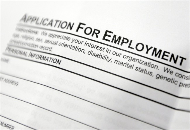 Unemployment is up in Saskatchewan as 4,200 jobs were lost in the province during July.