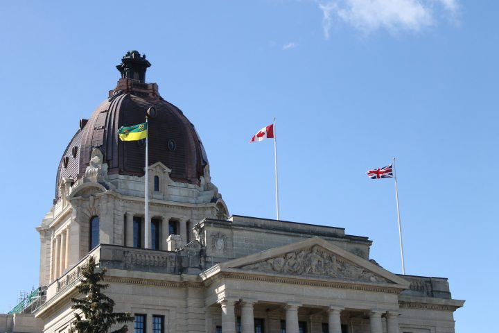After months of working with the Saskatchewan Board of Funeral Homes to address concerns raised by the cut, the Ministry of Social Services is now implementing changes to its funeral coverage policy.