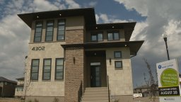 Continue reading: Hospitals of Regina Foundation Home Lottery launches featuring $1.1 million show home