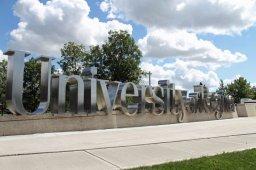 Continue reading: University of Regina sees 1.7 per cent increase in preliminary enrollment