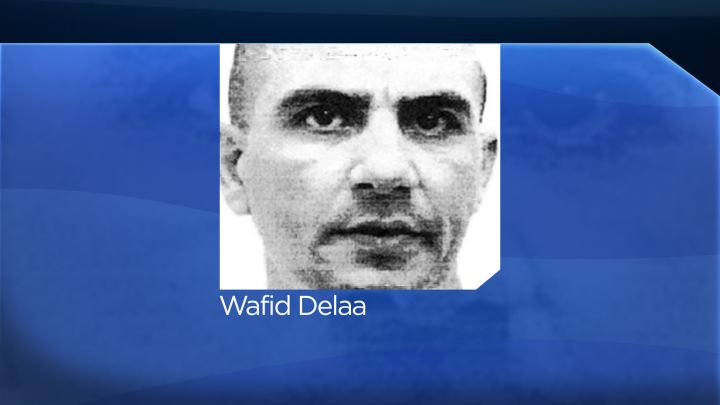 Wafid Delaa