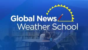 2016-global-news-weather-school-social