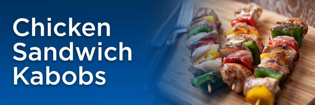 back-to-school-lunches_banner3-2