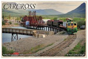 carcross-post-cards18