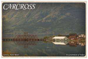 carcross-post-cards8