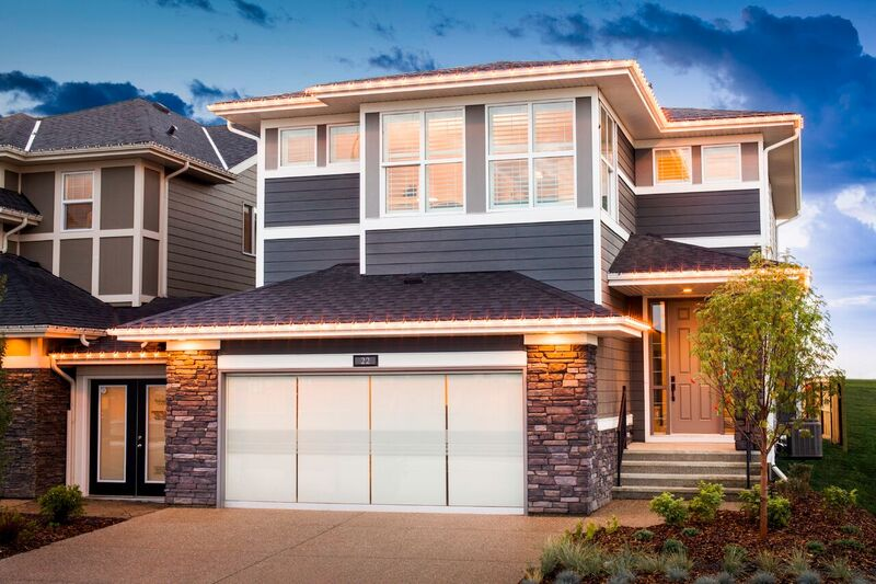 How to know if your energy­-efficient home will reduce your bills, environmental impact - image