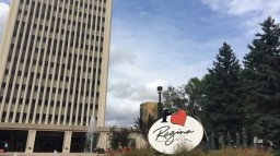 Continue reading: What's open and closed in Regina on Labour Day