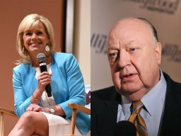 Continue reading: Fox News will pay Gretchen Carlson $20 million to settle sexual harassment lawsuit