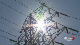Continue reading: Hydro: Ontario permanently bans winter disconnection from electricity