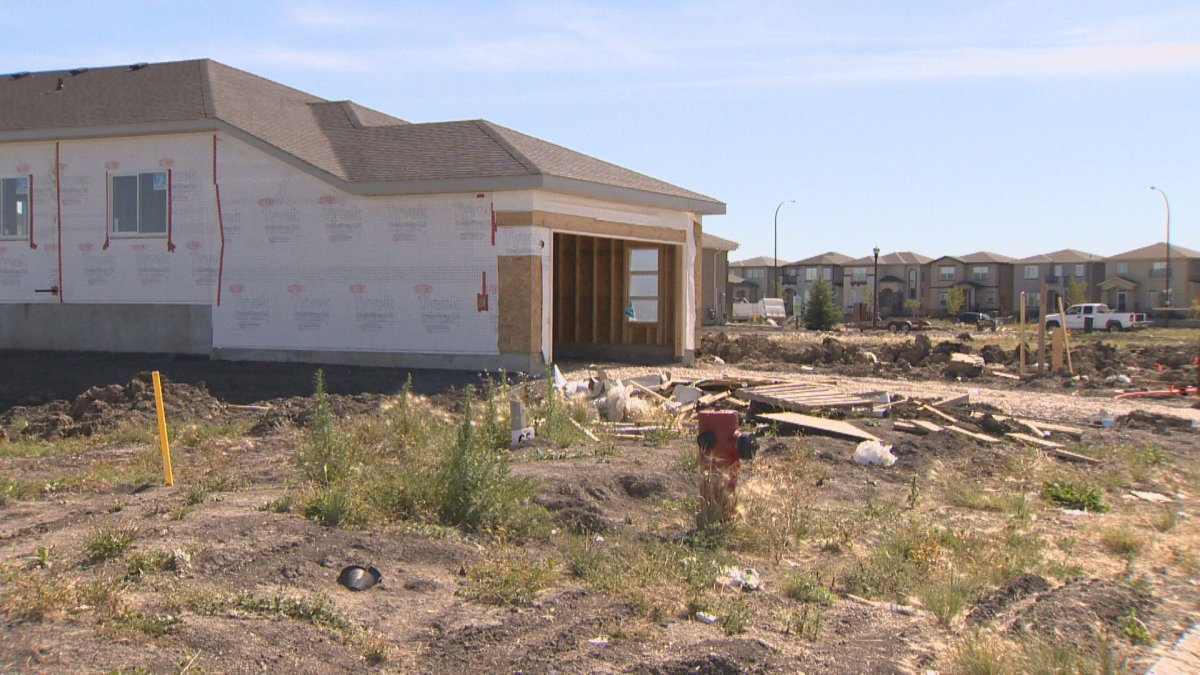 Thousands of dollars in new growth fees are being recommended in a new report.