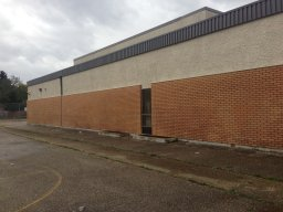 Continue reading: Vandalism, swastika graffiti removed from North Kildonan school