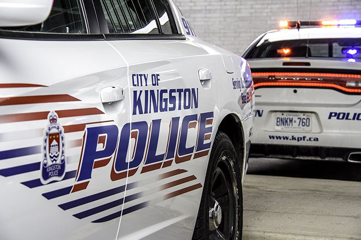 Uncle charged with impaired driving after rear-ending nephew at red light in Ontario - image