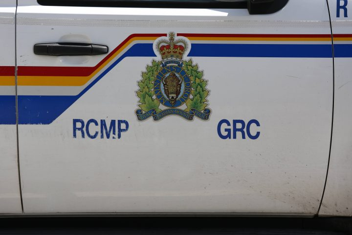 Police say a Regina man has been charged after being found with more than 200 grams of cocaine.