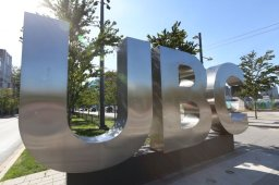 Continue reading: UBC the 51st best university globally according to 2020 QS world rankings