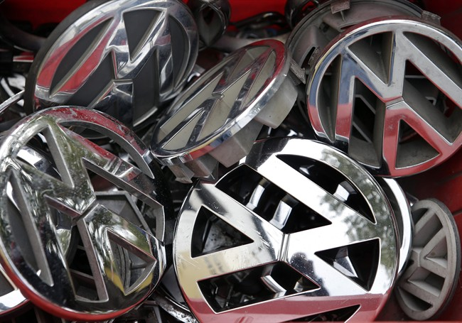 Volkswagen and Canadian class counsel have come to an agreement to resolve consumer claims regarding approximately 20,000 affected 3.0L diesel vehicles in Canada, subject to court approval.