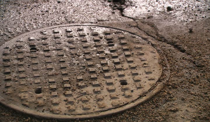 """The City of Saskatoon will conduct """"smoke"""" tests in the Buena Vista and Nutana area Wednesday to identify any leaks in sewer system."""
