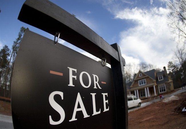 Mortgage rates could rise under new rules set out by Ottawa, industry experts warn.