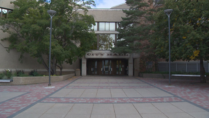 The race is on for city hall as nominations open for the 2016 Saskatoon civic election.