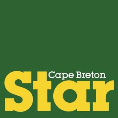 Chronicle Herald halts Cape Breton Star publication amid ongoing union dispute - image