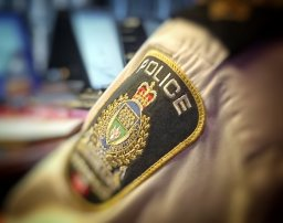 Continue reading: 12 officers charged with impaired driving since 2005: Winnipeg police
