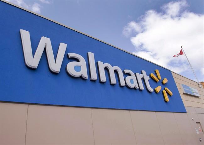 Walmart Canada Is Getting Rid Of Price Matching Program National Globalnews Ca