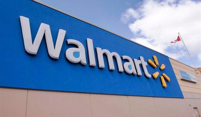 Walmart Canada is getting rid of price-matching program
