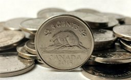Continue reading: New Brunswick's minimum wage workers to get extra nickel an hour