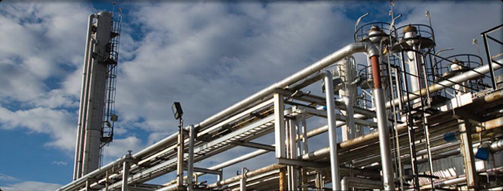 Alberta's energy watchdog responds to crude oil pipeline leak in central Alberta - image