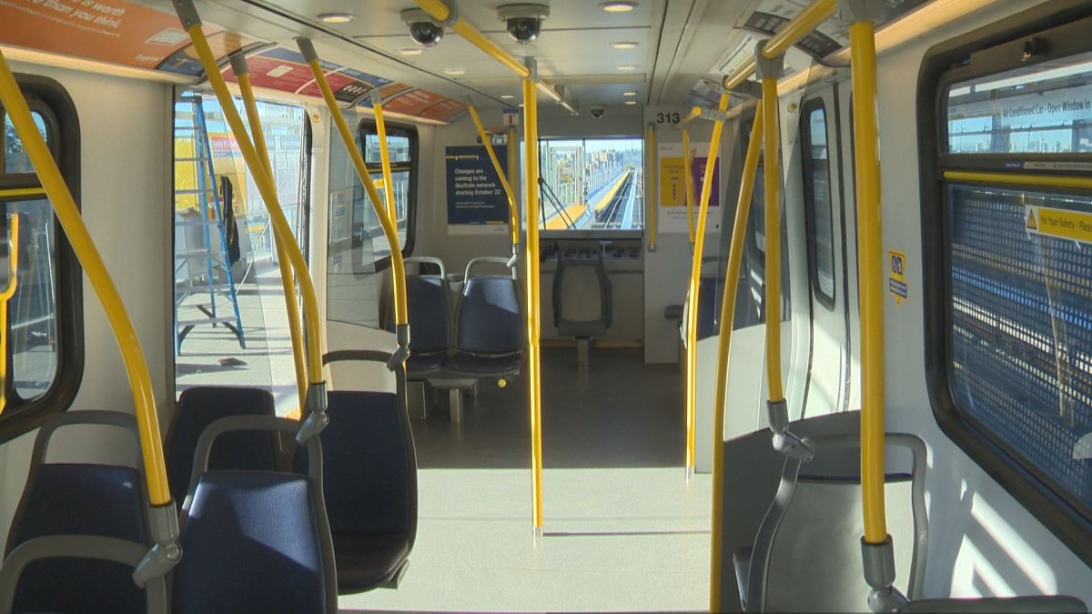 TransLink's Mayor's Council has reaffirmed its commitment to Phase 2 of the 10-year plan in a rare unanimous vote.