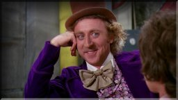 Continue reading: A new 'Willy Wonka' film is in the works