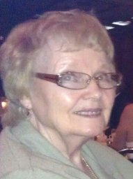 Continue reading: 85 year old woman missing in Winnipeg