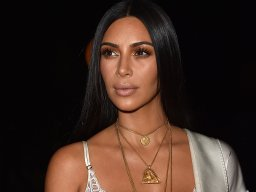 Continue reading: Why Kim K's new products are a #KimOhNo