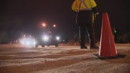 Continue reading: Regina Police charge one person with impaired driving this New Year's