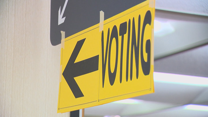 Deadline approaching for those who want to use homebound voting in the upcoming Saskatoon civic election.