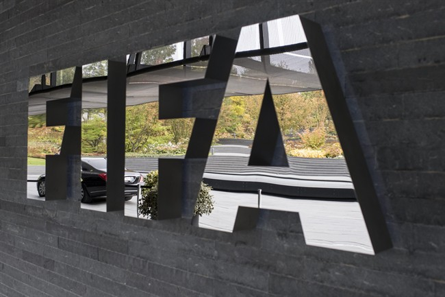 Vancouver one of 4 Canadian cities shortlisted in 2026 FIFA World Cup bid - image