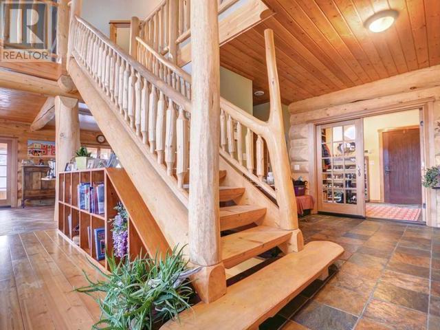 Whitehorse house real estate