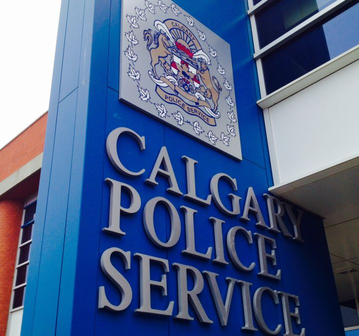 Calgary police say they need more detectives to help investigate sexual assault reports.