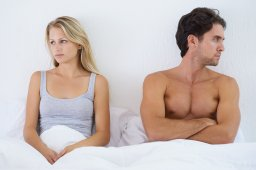 Continue reading: Infidelity site reveals 'day you're most likely to get cheated on'