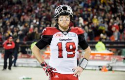 Continue reading: Jock Wilson:  It's RSP season for the Calgary Stampeders