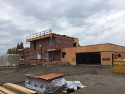Continue reading: Living without a furnace, Passive Housing on the rise in B.C.