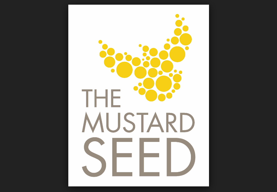 The Mustard Seed in Calgary said it urgently needs donations.