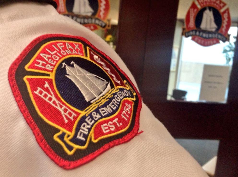 volunteer-firefighters-pic